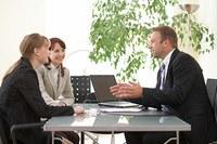 Capacit oferece cursos na área de finanças, gestão e informática