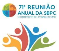 Centro Alemão de Ciência e Inovação aborda ciência e políticas públicas na 71ª Reunião Anual da SBPC