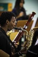 Centro Cultural e Escola de Música promovem atividades em julho