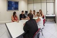 Centro Judiciário - Unimep oferece conciliação e mediação gratuitas