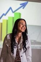Ciclo de palestras enfoca qualificação para vendas