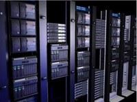 Ciclo de palestras: profissional da IBM fala sobre data-center