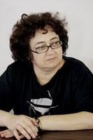 Ciclo Fernando Pessoa: terceiro encontro ocorre no dia 28