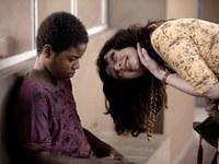 Cine Brazucah apresenta: \'Recife Frio\' e o \'Contador de Histórias\'