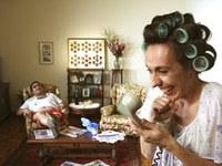 Cine Brazucah: exibições de curtas-metragens nos dias 20 e 25