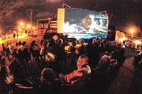 Cine Humberto Mauro retoma atividades nos bairros
