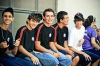 Colégio Piracicabano é a terceira melhor média em Piracicaba
