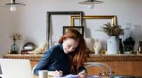 Confira 10 dicas para aprender um idioma on-line