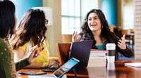 Conheça 70 termos em inglês usados no mundo dos negócios