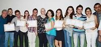 Conhecidos os vencedores do 24º Prêmio Losso Netto