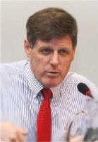 Cônsul dos EUA fala sobre um ano da administração Barack Obama