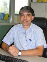 Contabilista do Ano, André Roberto Cillo, é prata da casa