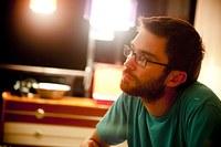 Coordenador de jornalismo do Canal Futura realiza oficina na Unimep