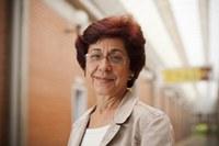 Coordenadora do Cepa participa de programa sobre sucessão familiar