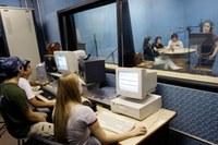 Curso de jornalismo é o primeiro do interior na Expocom