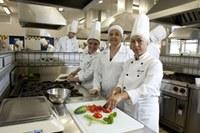 Curso de nutrição comemora 30 anos com 17ª Jornada
