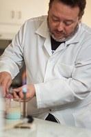 Curso de química da Unimep promove 3ª Escola de Inverno