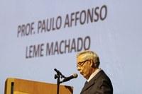 Curso internacional de direito ambiental da Unimep recebe inscrições