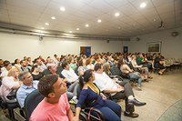 Curso internacional de neurociência ocorre nos dias 14 e15