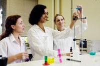 Curso na Argentina para alunos e  ex-alunos de química-licenciatura