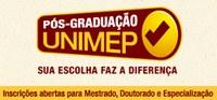 Cursos de especialização, mestrado e doutorado recebem inscrições