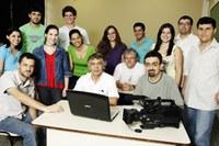 Cursos de jornalismo e rádio e TV fazem cobertura dos Jogos Abertos