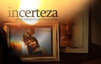 Curta-metragem produzido por alunos de RTVI é exibido na TV Cultura