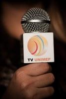 Debate com  presidenciáveis será transmitido pela TV Unimep