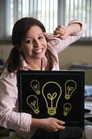 Demo Brasil 2013 premiará ideias inovadoras