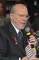 Desembargador ministra seminário no campus Taquaral