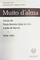 Diálogo de intelectuais de Brasil e Portugal é tema de livro de profa.