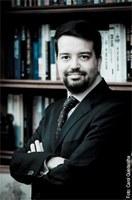 Diretor do Jornal de Piracicaba ministra palestra nesta quarta-feira,7