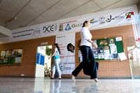 Diretoria do DCE aposta em gestão com inovações para os alunos