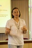 Diretoria Regional de Ensino e Faculdades da Unimep reforçam parceria