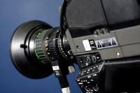 Docente da Facom ingressa na Associação Brasileira de Cinematografia