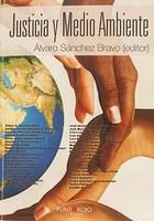 Docentes do mestrado em direito assinam artigos em obra espanhola