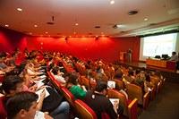 Docentes são convidados para debater processo de avaliação no ensino
