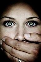 Documentário sobre violência contra mulher é tema de debate