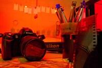 Documentários de alunos de fotografia são transmitidos pela TV Cultura