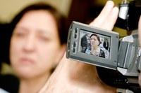Documentários de alunos de jornalismo são exibidos no dia 27