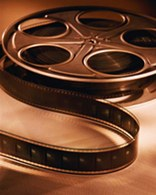 Documentários do curso de jornalismo serão exibidos pela TV Câmara