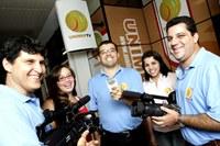 Dois programas da Unimep TV serão exibidos em Portugal