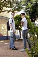 Doze escolas são classificadas para reta final do Decatlo Acadêmico