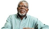 Educação das relações étnico-raciais é mote de palestra