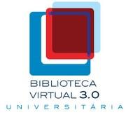 Educação Metodista oferece Biblioteca Virtual Pearson