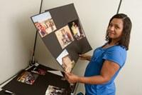 Em julho, Unimep participa novamente do projeto Rondon