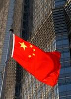 Empresário chinês ministra palestra na Unimep  nesta quarta-feira, 15