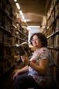Encontros promovem a leitura de obras clássicas