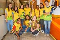 Equipe da Unimep viaja rumo ao PE dentro das atividades do Rondon