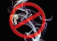 Especialistas de áreas distintas fazem reflexões sobre a Lei Antifumo
